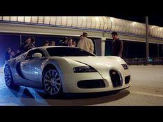 Bugatti Veyron vs Nissan GT-R http://www.glennnissan.com/nissan-gt-r-cars-lexington