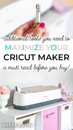 Circuit Crafts, Circuit Projects, How To Use Cricut, Vinyl For Cricut, Cricut Vinyl Projects, Best Cricut Machine, Cricut Explore Projects, Crafty Projects, Cricut Tutorials