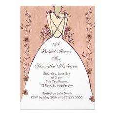 Now it's your turn to pop the big question! Ask your girls to be with you on your special day with Modern bridal party proposal cards from Zazzle! Wedding Shower Invitations, Invites, Pink Wedding Gowns, Vintage Bridal, Here Comes The Bride, Special Day, Party, Wedding Ideas, Blush Wedding Dresses