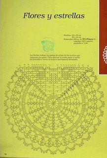 "Photo from album ""ааа Рукоделие"" on Yandex. Crochet Diagram, Crochet Chart, Filet Crochet, Crochet Motif, Crochet Doilies, Crochet Stitches, Crochet Baby, Doily Patterns, Crochet Patterns"