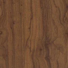 HOME DECORATORS COLLECTION Amber Hickory Laminate Flooring from Home on home depot knoxville, home depot sarasota, home depot germantown, home depot san leandro, home depot mascot, home depot asheville,