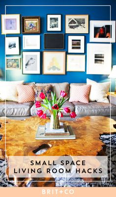 small-space-living-room-hacks