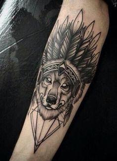 Imagem de tattoo and ink