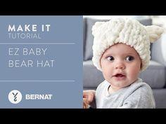 38bf6ceaff7 220 Best Bernat Alize EZ Yarn patterns