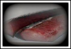 La Cuina i el Menjar Alacantí: Bonic Sec.