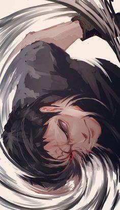 Naruto So cool Obito art Fotos Do Anime Naruto, Manga Naruto, Naruto Shippudden, Naruto Fan Art, Naruto Shippuden Anime, Manga Anime, Boruto, Itachi Uchiha, Kakashi
