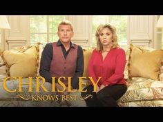 Chrisley Knows Best | 'Everything is Different in London' from 313 http://bestofchrisleyknowsbest.com/chrisley-knows-best-everything-is-different-in-london-from-313/