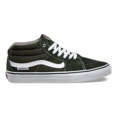 e1be7b93971666 178 Best Lets Get Sneaker! - Shoes - Footwear - Fashion images ...
