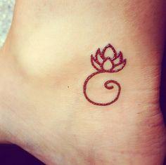 Tattoo para mujeres pequeños - Imagui