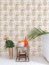 """Résultat de recherche d'images pour """"pineapple wallpaper"""""""