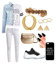 """Untitled #207"" by tehonest-thaxton on Polyvore"