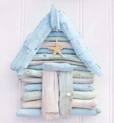 www.coastalhome.co.uk is a lovely online shop which sells a huge range of seaside inspired coastal home interiors, gifts, home accessories and driftwood art. I was recently contacted by the lovely lady who runs this website who wanted to stock my dr