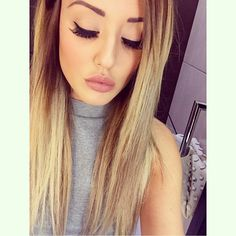 @charlottegshore Instagram photos | Websta (Webstagram)