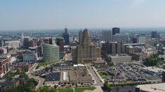 Record low employment in Buffalo Niagara region   wgrz.com Niagara Region, Part Time Jobs, Private Sector, News Articles, 30 Years, Nevada, Missouri, San Francisco Skyline, Buffalo