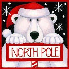 Christmas Graphics, Christmas Clipart, Christmas Images, Christmas Love, Christmas Printables, All Things Christmas, Christmas Crafts, Christmas Decorations, Christmas Ornaments