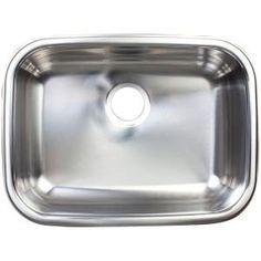 26 best franke stainless steel inset kitchen sinks images kitchen rh pinterest com