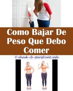 Menopausia y perdida de peso repentina