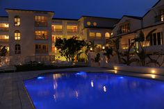 The Oyster Box Hotel Camps, Nightlife, Lodges, Oysters, Safari, Tourism, African, Mansions, House Styles