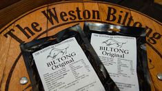 Always our best seller is our truly Original Biltong, created by using the finest spices you can find and dried in a perfect environment. We also pride ourselves in creating some of the finest flavours of Biltong you can so why not have a look and see if you can find your new Favourite. Biltong, By Using, Pride, Finding Yourself, Spices, Environment, Beef, Homemade, The Originals