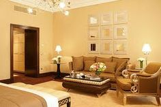 expensive hotel bedrooms