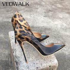 ebb3e0c48687 Free shipping on Women s Pumps in Women s Shoes