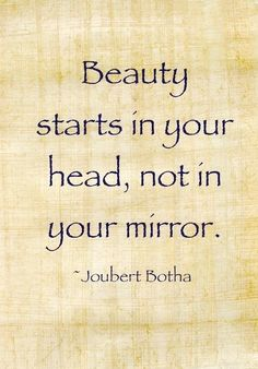 Beauty  is about well-being. https://www.violetbody.net/collections/all