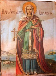 Orthodox Prayers, Orthodox Christianity, Religious Icons, Orthodox Icons, Princess Zelda, Painting, Fictional Characters, Art, Saints