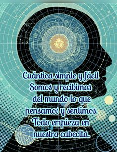 #metafisica #cuantica #pleyadianos