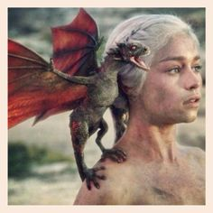 Maybe magic once was a mighty force in the world. But not anymore. The dragons are gone and Instagram has been acquired.    Tagged: gram of thrones, game of thrones, dragon, dragons, khaleesi, hbo, got, instagram.