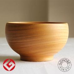 Lathe Projects, Wood Turning Projects, Wood Projects, Whittling Wood, Bowl Turning, Wooden Words, 3d Panels, Woodworking Inspiration, Wood Lathe
