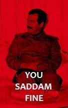 Another Dictator Valentine For Your Enjoyment.