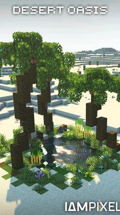 Minecraft Earth, Minecraft Garden, Minecraft Mansion, Minecraft Cottage, Cute Minecraft Houses, Minecraft Anime, Minecraft City, Minecraft Plans, Minecraft Construction