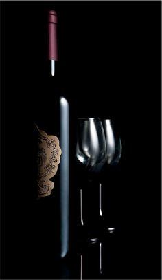 #photograph #products #wine #와인 #제품촬영 #제품 #포토그래퍼 #photographer