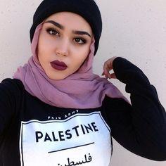 My feed is kinda fire, so you should follow Email:MuslimahApparelThings@yahoo.com ---------- Islamic Fashion, Muslim Fashion, Modest Fashion, Unique Fashion, Hijab Fashion, Muslim Girls, Muslim Women, Turban, Hijab Trends