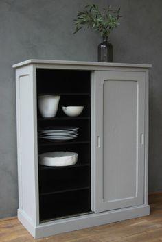 armoires and vintage on pinterest. Black Bedroom Furniture Sets. Home Design Ideas