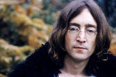 Se cumplen 36 años del asesinato de John Lennon: Este 8 de diciembre se conmemora un nuevo aniversario de la muerte del ex Beatle, que fue…