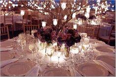 romantic. wedding-stuff-ideas