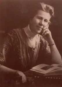 Image result for dame mary lucy cartwright