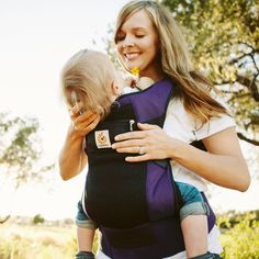 212907b6800 The 12 best Baby gear images on Pinterest