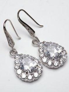 Gorgeous  #jewelry
