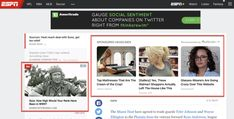 Using Controversial Content to Drive Traffic and Revenue to Your Site