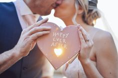 Pretty vintage style wedding at Beeston Manor, Preston (c) Weddings By Luke Perfect Wedding, Diy Wedding, Wedding Photos, Love Images, Beautiful Images, Family Portrait Photography, Wedding Photography, Wedding Of The Year, Preston