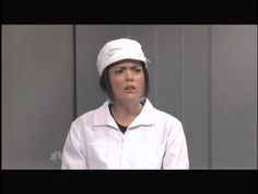iPhone 5 video: SNL skit skewers the Apple pundits