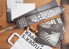 Carl Studer Vinothek, von Velvet Creative Office