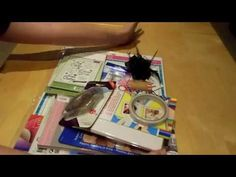 SO LOW- Action – Pipoos- Bakers twin!, karton en Scanncut producten – Shopping Vlog – NL   Green Art