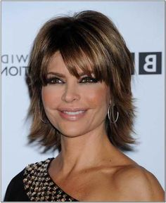 Haircuts For Fine Thin Hair Square Face