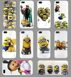 If your despicable you should get this