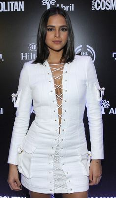 ultra short haircuts marquezine as princess catarina in deus salve o rei 2382 | e557810875a9b2fbfd8f009d2bb4a3e6 samus pinterest