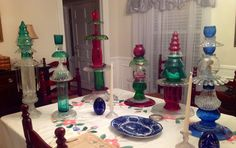 Christmas Whimsy Collection