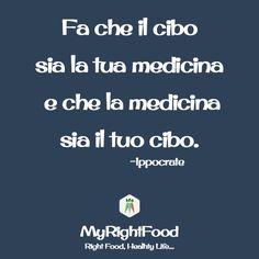 MyRightFood.com è il motore di ricerca che ti permette di trovare gli alimenti giusti per il tuo gruppo sanguigno secondo la dieta dei gruppi sanguigni.